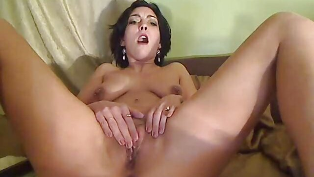 Kopf und cumshot. reife frauen sex tube