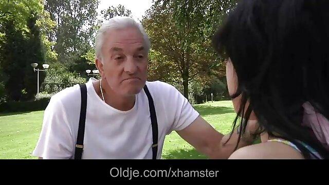 Contest Winner Pick - Haarige Pussy reifen porn Close UP Masturbation Lip