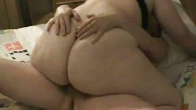 Baise pornos reif par le cul tres chaude de cette salope au cul ouvert 2. Runde