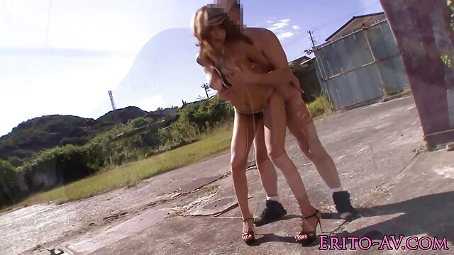 ORGIA reife fraun porn A EROS PORTO