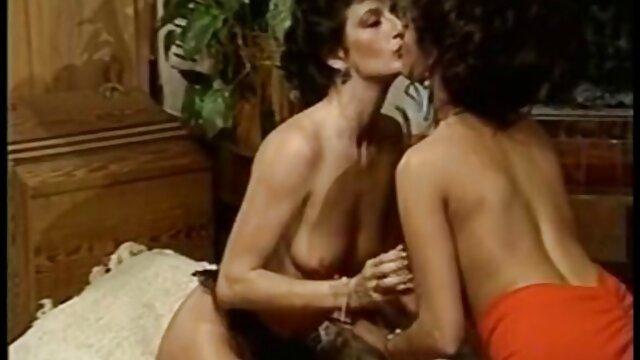 Cocksucking Ebenholz amateur barebacked von freie oldie pornos skinny-partner
