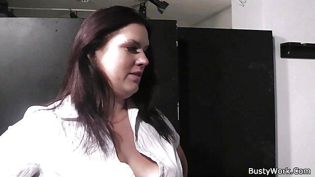 100% ältere damen porn Leidenschaft! MEGA-DOPPEL-ORGASMUS mit XXL CREAMPIE!
