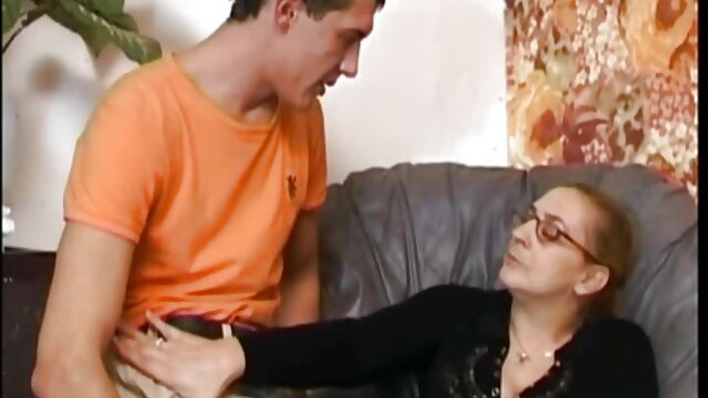Hot reife frauen porn video babe liebt eine BBC in Ihrem Arsch