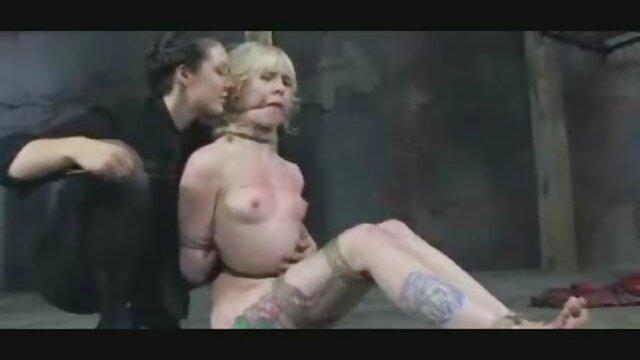 Asian freie oldie pornos Tiny Teen sehr genießen Blowjob