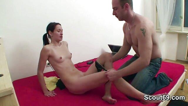 Stefan Wichsen alte frauen porn tube