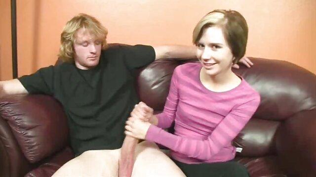 Trampling #42 reife frauen porno film