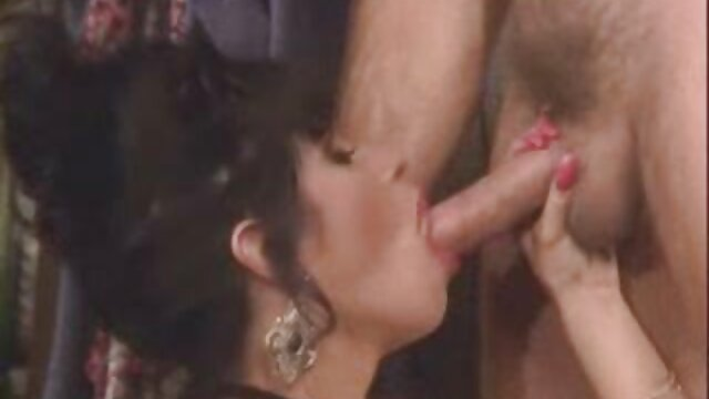 Thaisugar - Deep throat ass eating porno casting reife frauen