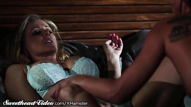 Camsoda reife muschi porn Moriah MIills Treessom