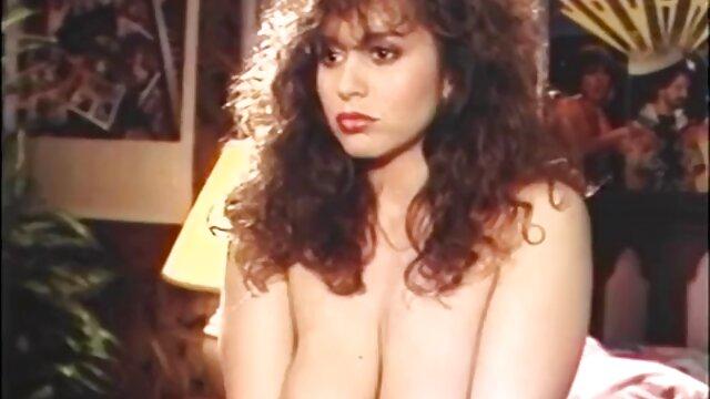 Roxie reife pornofilme Kitzelt Akira ' s Nackten Füße
