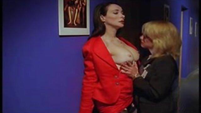 Verführen meine Mütter porno casting reife frauen Freund