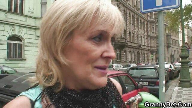 Femboy Reiten Pferd Schwanz deutsche reife frau porn und Stöhnen