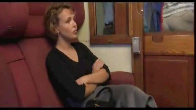 Papa barebacks twink Stiefsöhne in dreier gratis reife frauen pornos