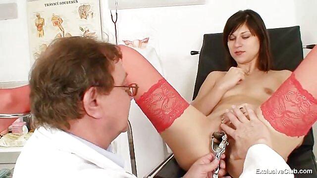 Hart gefickt dann cums er deutsche weiber pornos auf meinem Gesicht