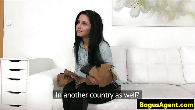 interracial pornos mit frauen über 50