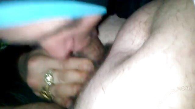 Подборка deutsche reife frauen porno доений членов / Огромные камшоты и граничный оргазм - MissTease