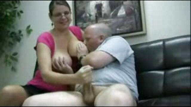 Skinny reife damen porn Trans Babe Webcam Masturbieren