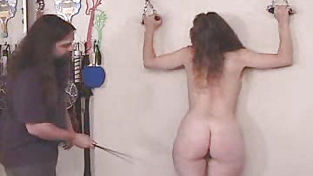 Busty porno free reife frauen Latina zeigt Ihren Schwanz saugen und ficken Fähigkeiten zum Chef
