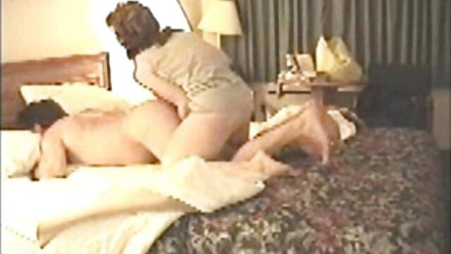 heiße reife frauen ab 40 porno Bürozeiten