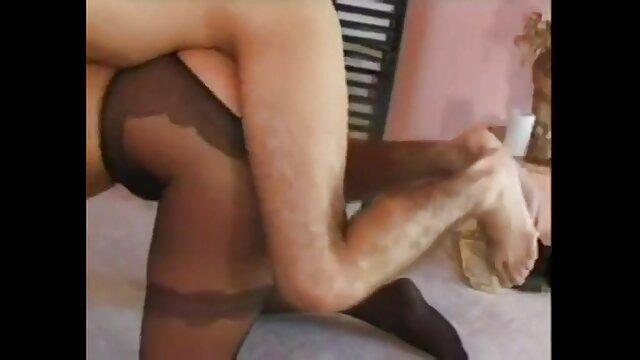 Echte asiatische porno free reife frauen Thai Hooker BJ & Cumshot