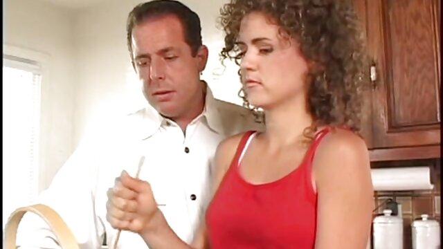 TuVenganza-Karmina Leon geile kolumbianische Teen Bekommt frauen über 50 porn Ihre Enge Pussy Knallte Hart-MAMACITAZ