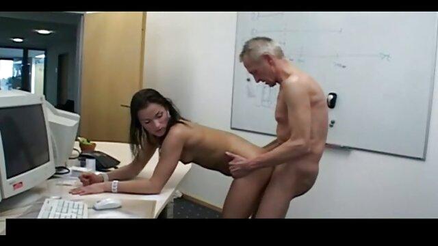 Konnte nicht warten für Ehemann reife frauen porn movies nach Hause zu kommen; hatte bitte meine Muschi so schnell wie möglich!
