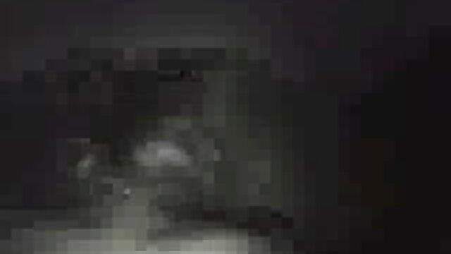 Latina Teen Zöpfe Dildo Blowjob Augen porn reife Thong