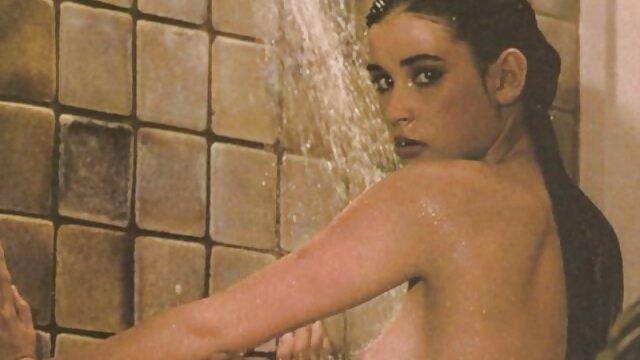 Sexy sex movies reife frauen Blondine gefickt