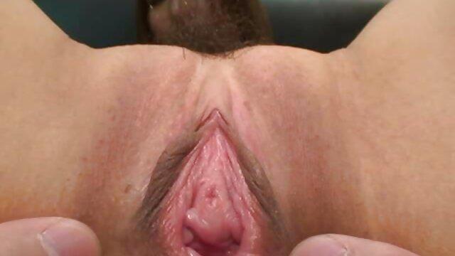 Nicki Herz Wird Gesponnen Reitet Dildo Vibrator Erreicht Höhepunkt der Eye Rolling Squirting Orgasmen reife swinger porn
